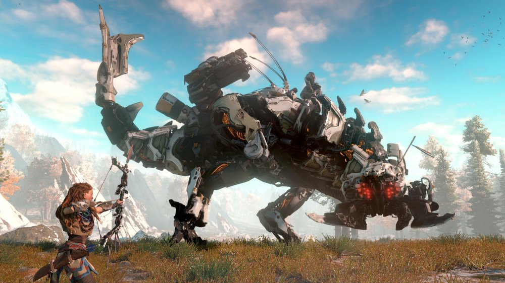 horizon-zero-dawn2